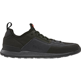 adidas Five Ten Five Tennie Kengät Miehet, core black/carbon/red